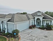 112 Tierra Verde Trail, Panama City Beach image