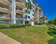 1398 Basin Dr. Unit 105, Garden City Beach image