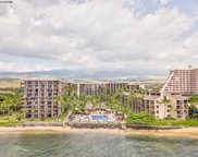 3445 Lower Honoapiilani Unit 348, Lahaina image
