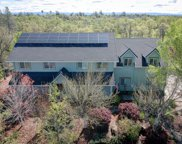 13105 Bear Mountain Rd, Redding image