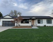 2111 E Greenbriar Way S, Millcreek image