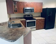 9033 Wiles Rd Unit #202, Coral Springs image