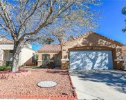 110 TROUT CREEK Court, Las Vegas image