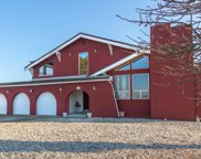 7455 Dry Creek Trail, Vacaville image