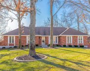 4916 S Conway Court, Independence image