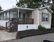 430 S Shore Rd Unit #Pine Hill Mobile Court, 105 Oak Ave, Marmora image