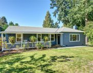 22218 98th Ave W, Edmonds image