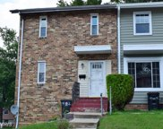 2 DAIMLER DRIVE Unit #55, Capitol Heights image