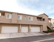 2053 QUARTZ CLIFF Street Unit #202, Las Vegas image
