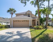 805 NW Waterlily Place, Jensen Beach image