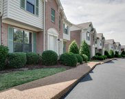 1617 Brentwood Pointe, Franklin image