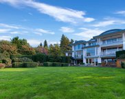 5638 Newton Wynd, Vancouver image