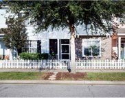 6132 Hadley Commons Drive, Riverview image