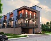 422 W 9th Street, Dallas image