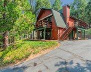 39547 Woodland, Shaver Lake image