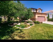 72 S 525  W, Clearfield image