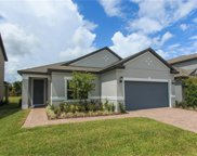 3460 Middlebrook Place, Harmony image
