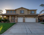 893 Chaparral Ct, Brawley image