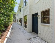 2806 Knight Street Unit 102, Dallas image