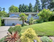 32634 49th Place SW, Federal Way image