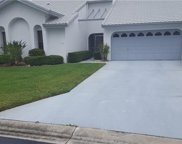 12654 Inverary CIR, Fort Myers image