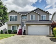 6409 78th Place NE, Marysville image