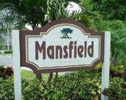 166 Mansfield D, Boca Raton image