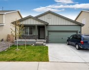 47352 Lilac Avenue, Bennett image
