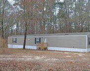 245 Singing Pines Drive, West Columbia image
