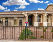 21894 S 202nd Place, Queen Creek image