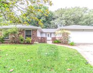 5 Greenwood Circle, Fort Walton Beach image