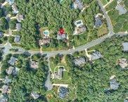 3612 Providence Plantation  Lane, Charlotte image