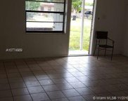 1318 Nw 11th St, Fort Lauderdale image