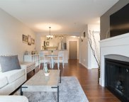 2966 Silver Springs Boulevard Unit 509, Coquitlam image