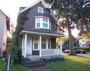 1072 Genesee Street, Rochester image