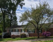 5003 Willow Dr, Boiling Springs image