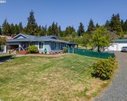 1320 N GOULD  ST, Coquille image