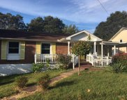 1348 Paradise Hill Rd, Clarksville image