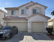 3705 Twinbreeze Street, Las Vegas image