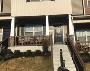 1527 Sprucedale Dr, Antioch image
