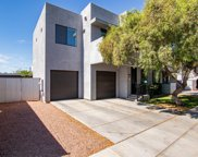 2961 E Fairmount Avenue, Phoenix image