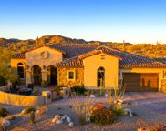 384 W Echo Point, Oro Valley image