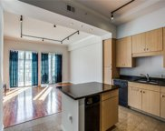 3225 Turtle Creek Boulevard Unit 514, Dallas image