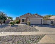 2213 W Saint Catherine Avenue, Phoenix image