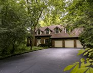 820 Kingston Lane, Bartlett image