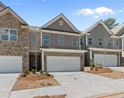 2573 Shetley Creek Dr, Norcross image