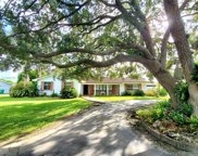 8760 Sw 175th St, Palmetto Bay image