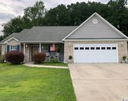 315 Watercress Dr., Longs image