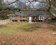 3082 E Main St Ext, Spartanburg image