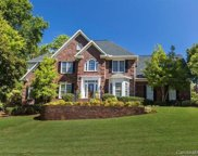 7086  Anchorage Lane, Tega Cay image